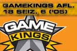  Gamekings S06E18 (2005)